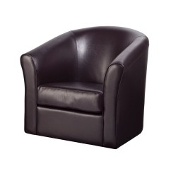 Tub Accent Chair Grey Velvet Covers Madison Park Savannah Swivel Two