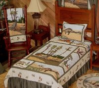 Dinosaur Crib Bedding by Patchmagic Quilts ...