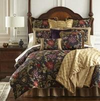 Escapade by Austin Horn Luxury Bedding - BeddingSuperStore.com