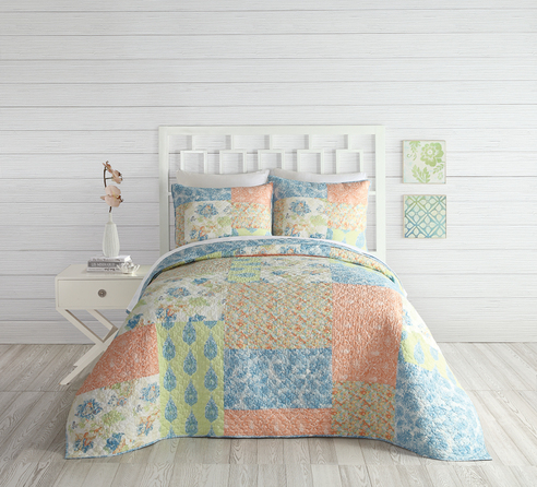Fiona By Jessica Simpson Bedding Beddingsuperstore Com