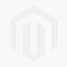kala oxford pillowcase coral