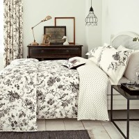 Sanderson duvet cover | Shop for cheap Furniture ...