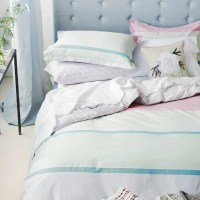 Best designers guild fabric prices in Home Accessories online