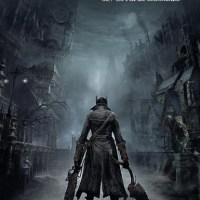 Bloodborne - Tome 1 - La fin du cauchemar : Ales Kot, Piotr Kowalski et Brad Simpson
