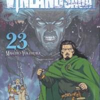 Vinland Saga - Tome 23 : Makoto Yukimura