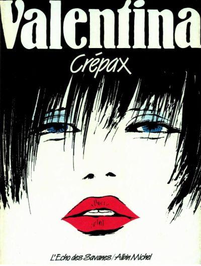 Valentina 8