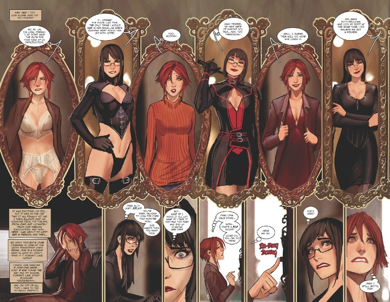 Sunstone 2014  BD informations cotes