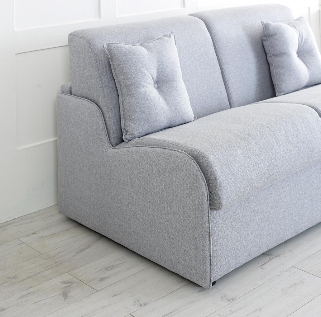 sofa and bed factory cheap for sale in singapore excelsior contracts