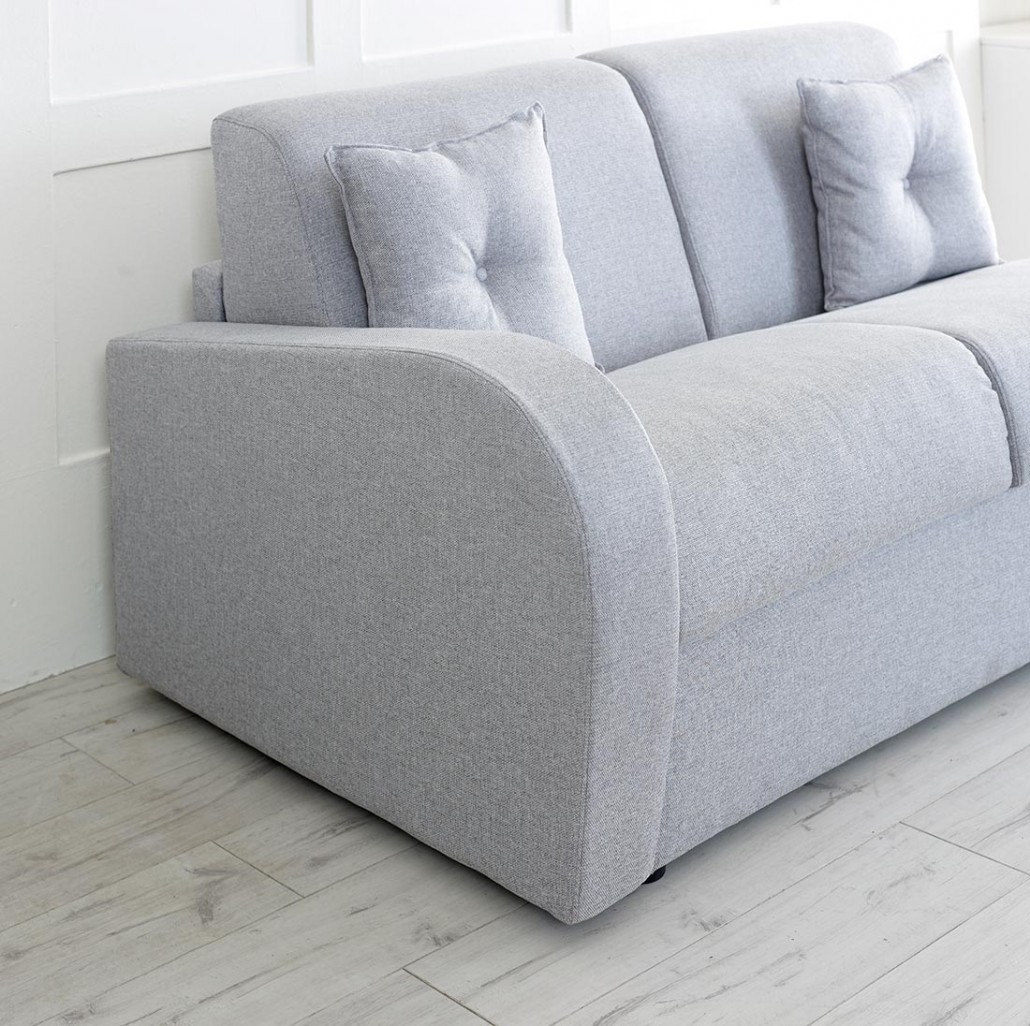 sofa and bed factory fancy couches sofas excelsior contracts
