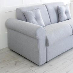 Sofa And Bed Factory Cheap Covers Australia Excelsior Contracts