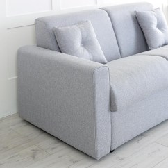 Bed And Sofa Factory Darlington Sectional Sofas Recliners Excelsior Contracts
