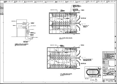 200 Amp Service Panel Diagram Simple Circuit Diagram