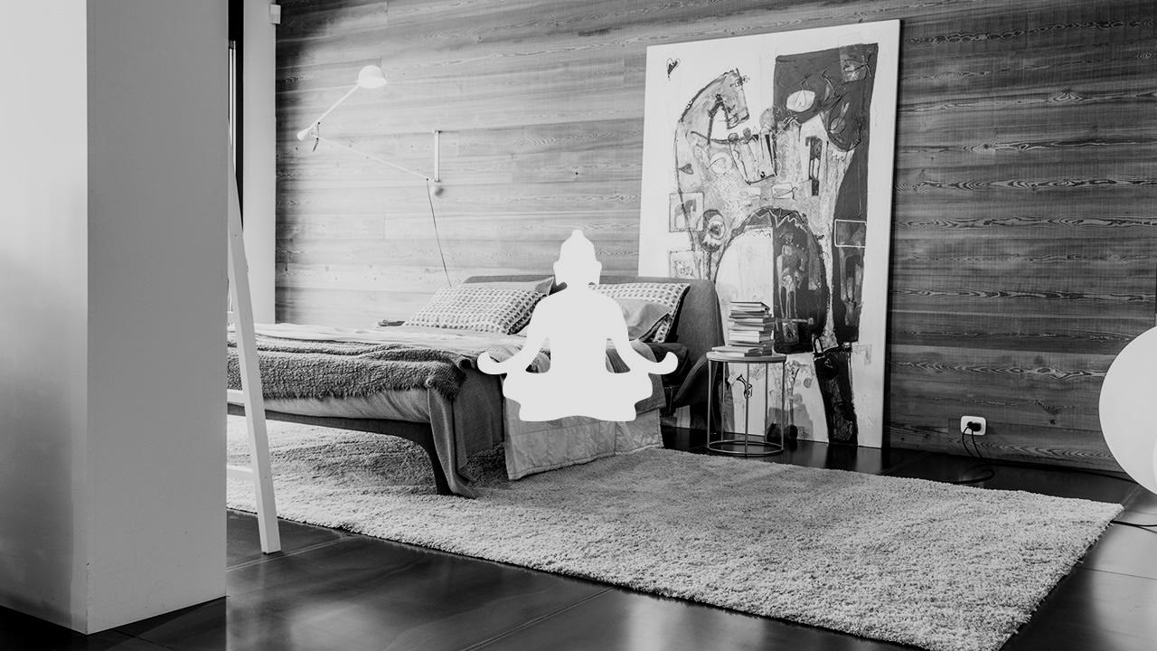 Loxley Upholstered Headboard  Bed Guru  The Sleep