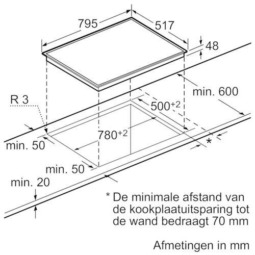 Bedienungsanleitung Neff T13T84N2 (52 Seiten)