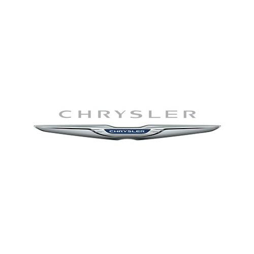 Bedienungsanleitung Chrysler Aspen (2009) (12 Seiten)