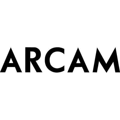 Bedienungsanleitung Arcam AV40 (48 Seiten)