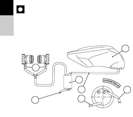 Bedienungsanleitung Ducati 999 (2005) (98 Seiten)