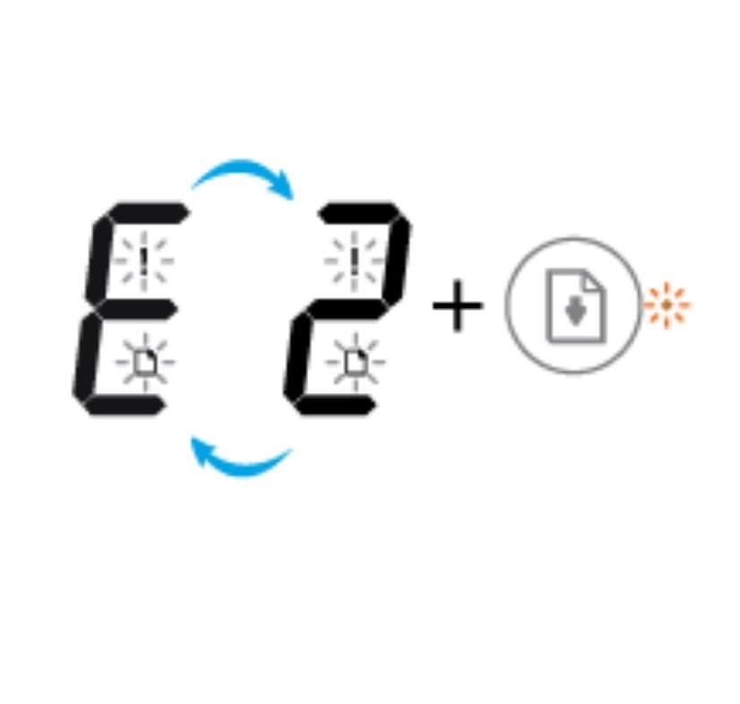 Hilfe & Anleitungen für HP Deskjet 3636