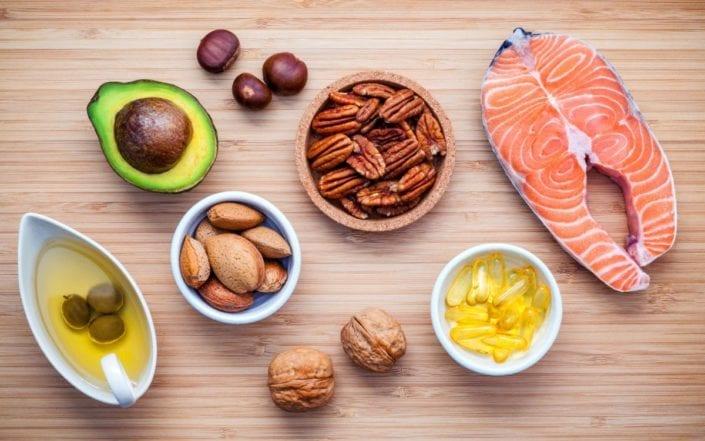 """Les lipides sont trop crains de nos jour à cause leur apport calorique élevé et de leur surnom """"matière grasse"""" qui en effraie plus d'un. Pourtant, il ne faut pas les supprimer de notre alimentation, au contraire!"""
