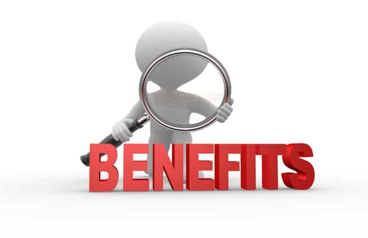Les étirements ont beaucoup plus de bénéfices que l'on le croit et je vais donc dans cet article vous citer les principaux pour que par la suite vous puissiez adopter une routine d'étirements pour ainsi en bénéficier.