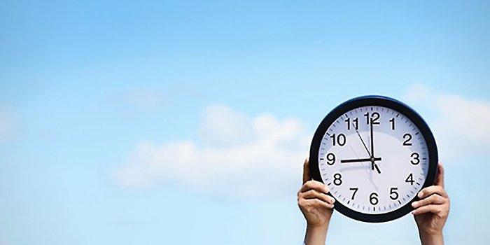 """Le fait d'adopter une routine pour faire ces fameux étirements va vous permettre de moins """"zapper"""" les séances et ainsi éviter tout type de procrastination."""