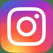 Instagram de DietOnic