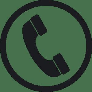 Consultation Téléphonique d'1 heure
