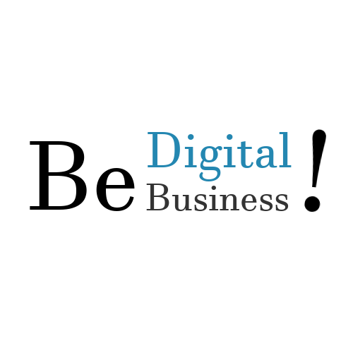 BeDigitalBusiness, agence de la transformation digitale
