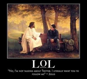 jesus-really-follow-me-twitter