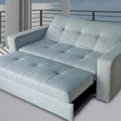 Most Affordable Sleeper Sofa Square Metal Legs Couches The Versatile Interior Item For 2018
