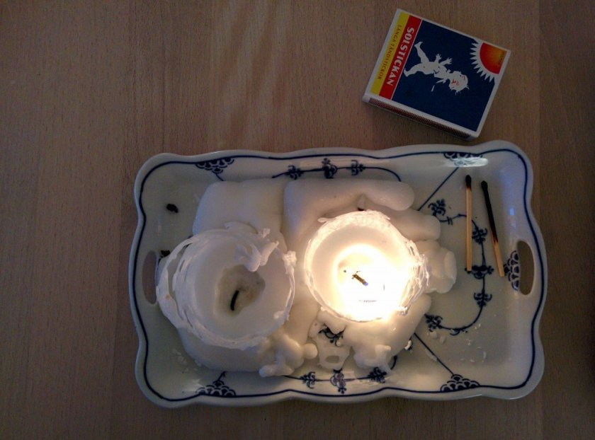 solstickan10dec15