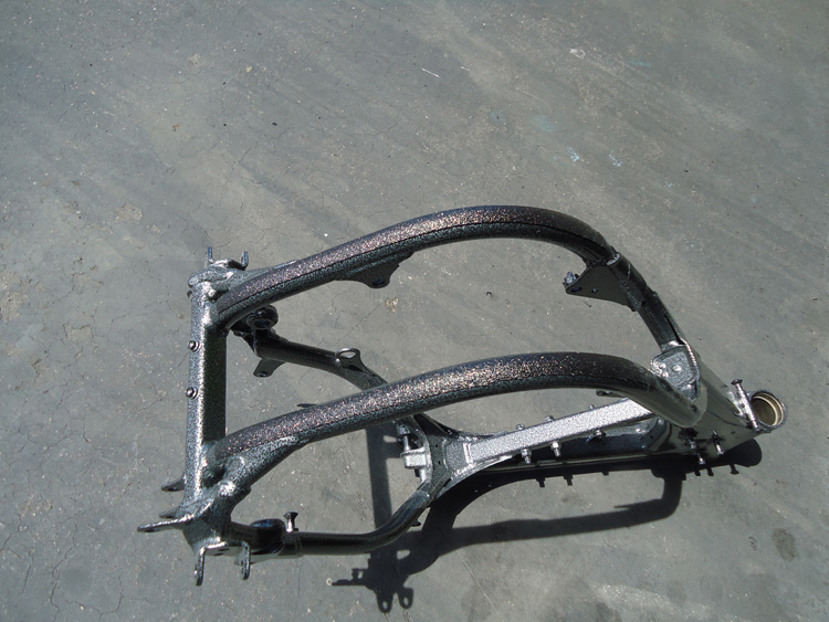 motorcycle-frame-(2)