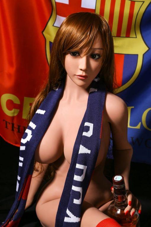 Stana Real Sex Dolls
