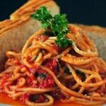 pasta-salsa-tomate-conservas-lkh bedoya-málaga