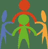 Comunidad de usuarios redes sociales