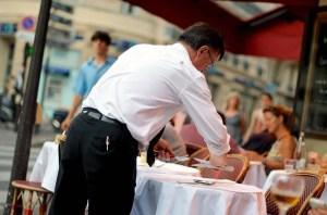 Motivar empleados restaurante 6 - Bedoya hostelería Málaga