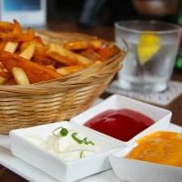 ¡7 salsas para cambiar el sabor de tus platos!