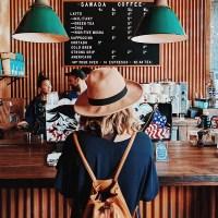 Desayunos saludables para cafeterías