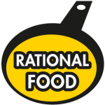 Logo_Rational_FOOD