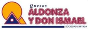 Logo don ismael