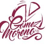 gomez_moreno_logotipo