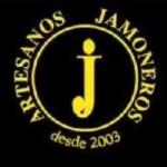 logo_artesanos_jamoneros
