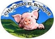 logo_el_bosque_embutido