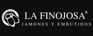 logo_la_finojosa