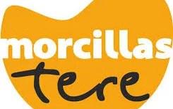 logo_morcilla_burgos_tere