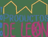 logo_productos_de_leon