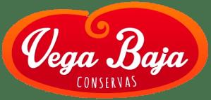 logo_vega_baja