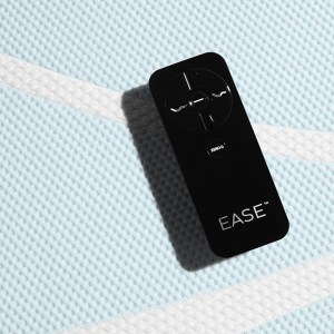 Sealy Ease Remote