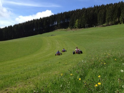 outdoor-weekend-sauerland 2