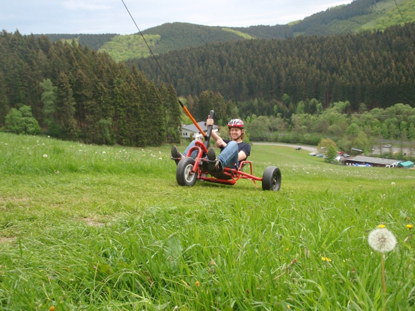 outdoor-weekend-sauerland